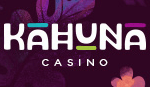 Kahuna Casino