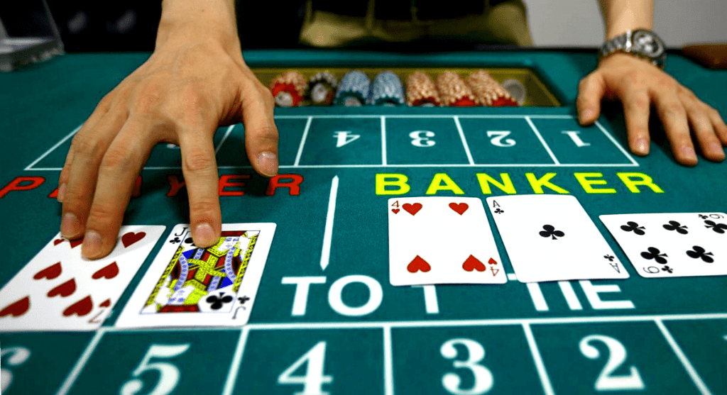 play online poker machines australia