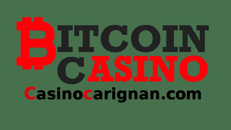 Best Bitcoin Casinos 2021