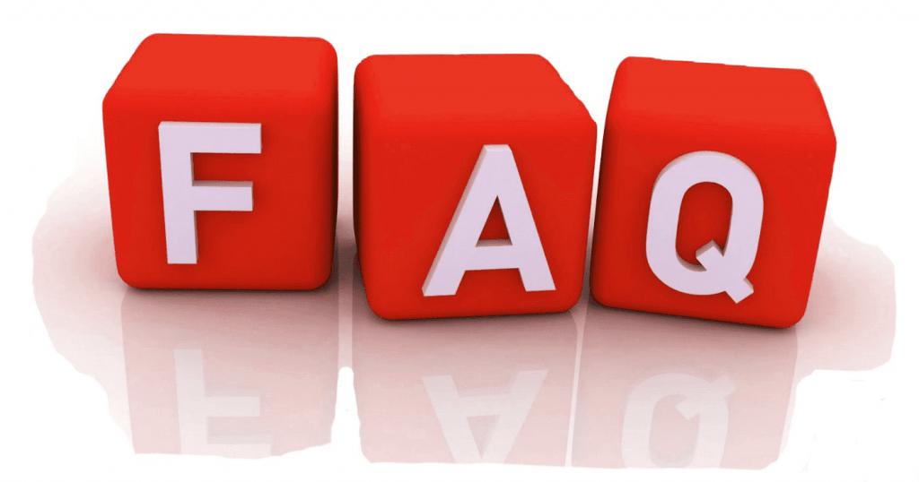 Gambling FAQ for Australians