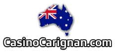 The Most Trusted Guide to Australian Online Casino Websites